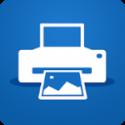 Nocoprint Wireless and USB Printing Premium v 3.6.0 APK