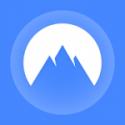 NordVPN Quick VPN App Premium V4.16.4 APK for privacy and protection