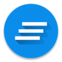 Notification Cleaner and Blocker and Screen Lock v 2.3.1 APK