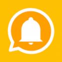 Notification History Log Plus Premium v 1.15.2 APK