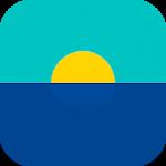 OnePlus Gallery v4.0.104 APK