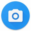 Open Camera V 1.48.3 APK