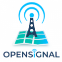 Opensignal 3G and 4G Signal and WiFi Speed ​​Test V 7.9.2-1 APK