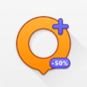 OsmAnd + Offline Map Travel and Navigation v 3.8.3 APK