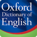 Oxford Dictionary of English Premium v ​​11.7.712 APK