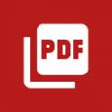 PDF Converter Pro V 6.35 APK has been unlocked