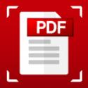 PDF Scanner Scan Documents Photos ID Passport Pro V133.0 APK