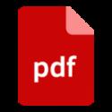 PDF Utility Patched PDF Tool PDF Reader V 1.5.4 APK