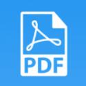 PDF Creator and Editor Premium V3.4 APK