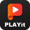 Plate is a new all-in-one video player v2.4.2.17 APK
