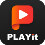 Plate is a new all-time video player v2.4.3.33 APK