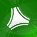 Patched Pro Live Score S-Center V3.8.3 APK