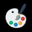 Paint Pro V2.2 APAD has been provided