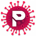 Epidemic Icon Patched Pack v 1.0.0 APK