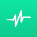 Parrot Voice Recorder Pro v 3.7.3 APK