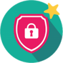 Password Manager Store and manage passwords.  V 1.0.3 APK provided
