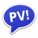 Perfect Viewer v4.7 APK