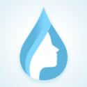 Period Tracker Ovulation Calendar and Fertile Days Pro VV 1.6 APK