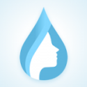 Period Tracker Ovulation Calendar and Fertile Days Pro VV 1.8 APK