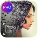 Photo Lab Pro Picture Editor Patches Effects Opacity and Industry v3.9.0 APP