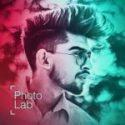Photo Lab Image Face to Face Art Frame Pro V 3.9.6 APK APK