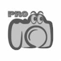 Photographer's Associate Pro V 1.7.1 APK paid P