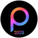 Pie Launcher 2020 Premium V9.8 APK