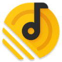 Patched Pixel Music Player v4.2.1 APK