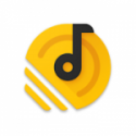 Patched Pixel Music Player v4.2.5 APK