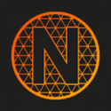 Pixel Net Neon Icon Pack V 2.0 APK Patched