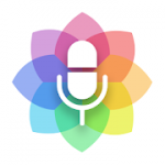 Podcast Guru V 1.8.4 APK