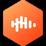 Podcast Player and Podcast Application Castbox Premium V 8.19.0-200927161 APK