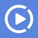 Podcast Republic Podcast Player and Podcast App V20.10.25 APK Unlocked