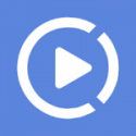 Podcast Republic Podcast Player and Podcast App 20 20.9.22 APK Unlocked