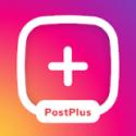 Post Maker for Instagram PostPlus Pro v2.2.3 APK