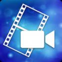 Power Director Video Editor app has unlocked the best video maker v7.3.1 APK