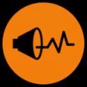 Power Equalizer 10-band V1.0.4 APAK payable