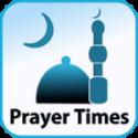 Muslim Salatuk V19.0 APK Free during Prayers