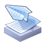 Printer Share Mobile Print Premium V12.1.1 APK