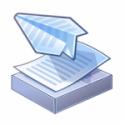 Printershare Mobile Print Premium V12.1.1 APK