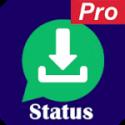 Pro Status Download Video Image Status Downloader v 1.1.0.18 given to APA