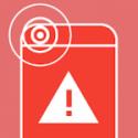 Proximity Sensor Alarm Anti-Theft Premium V1.9 APK