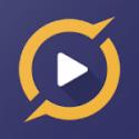 Pulsar Music Player MP3 Player Audio Player Pro V 1.10.1 APK Mode