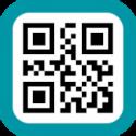 QR and Barcode Reader Pro V2.6.2 provided to APA