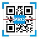 QR Barcode Scanner PRO V 1.2.9 APK