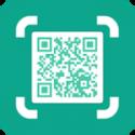 QR Code Reader and Generator Barcode Scanner V 1.0.56.00 APK
