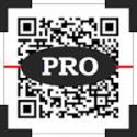 QR Code Reader PRO V 1.2.4 APK provided