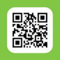 QR Code Reader Pro v1.0 APK provided