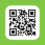 QR Code Reader Pro v1.0 APK provided