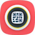 Create QR Code Reader Scan View and Edit Unlock V4.15 APK